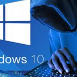 Windows microsoft Correctif, patch Tuesday